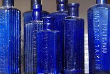 Bottels(bottles)