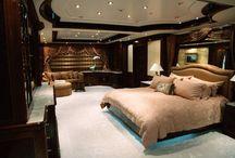 Next House Design
