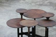 мебель для стенда