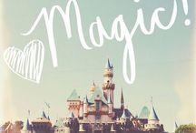 Disney / Cute disney things / by ✨DISNEY✨