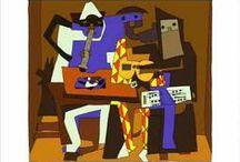 """Nansje : """"Filmpjes-- muziek"""" / by Nansje"""