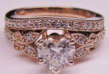 Juwele(juwelry)
