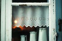 Vensters(windows)