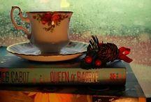 Boeke (books)