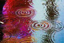 Reën (rain)