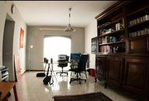 Fidenza/Parma - Coworking Cowo® / Fidenza/Parma - Coworking Cowo® Spazio coworking a Fidenza, presso Studio Alberto Bonatti. Affiliato Rete Cowo®. http://www.coworkingproject.com/coworking-network/fidenza-parma/