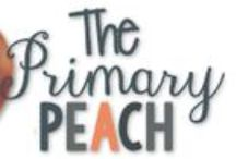 Primary Peach Authors / Find all the Georgia blog connections for the contributors of The Primary Peach collaborative blog http://www.theprimarypeach.blogspot.com