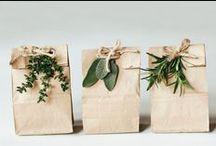giftpacks&cards