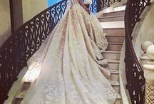 I Said Yes Now What Dress?!?! / This board is all about beautiful #wedding #dresses.