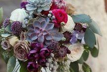 Flowers/ bouquets