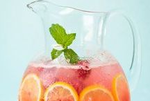 Italok // Drinks