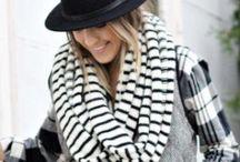 My Style / by Sara McClellan