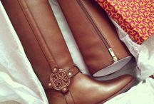 i want that / by Teresa Anne