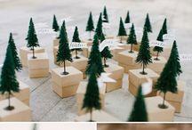 Christmas / by Lou Harvey