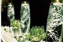 Kurt and Sarah's Wedding <3