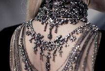 Jewelry  / by Jessica Lowery