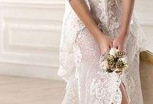 wedding beauties