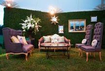 Loluma Lounge