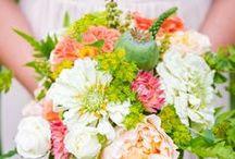 Loluma Bouquets