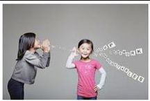 "Hearing Loss Treatment/Intervention / Resources for audiologists. Pins by Velvet Buehler, ""Perspectives"" Editor for ASHA's Special Interest Group (SIG) 9, Hearing and Hearing Disorders in Childhood. Pins, repins, and likes do not imply endorsement."
