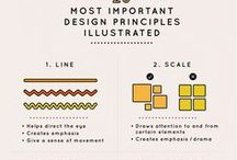 Design | Photography Infographics / Best design and Photography infographics we could find on world wide web!