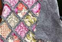 So easy sewing and quilting