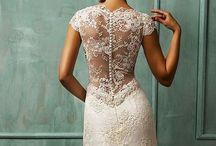 Wedding / by Teresa Anne
