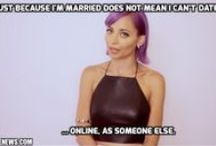 Candidly Nicole Quotes