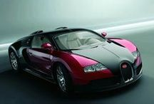 Amazing AUTOMOTIVE