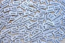Aphasia and CSD / This is a board of information and resources for communication sciences and disorders professionals who work with clients, students, and patients with aphasia. Likes, pins, and repins do not imply endorsement