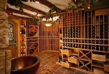 Wine Declaration