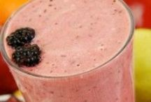 Smoothies / If you get a chance and are interested in fighting disease and living a better quality of life, please watch Michael Greger, M.D.'s video on YouTube. It will  explain why juicing with smoothies is so important to your overall health. Here is the link to his video: http://www.youtube.com/watch?feature=player_embedded&v=30gEiweaAVQ#!