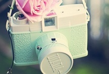 Live in Turquoise ♥♥♥