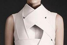 Haute Couture, Mode ... / Haute Couture, Mode, Homme ou Femme, véritable source d'inspiration