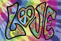 @ Peace, Love and Ecology @