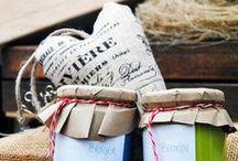 rescatando objetos / blog de decoración low cost