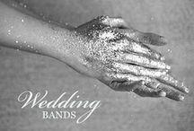 Vintage & Antique Wedding Bands / Vintage and Antique Wedding Bands