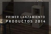 Productos 2014