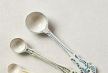 Favorite Kitchen Gadgets / My favorite kitchen tools!