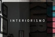 Interiorismo / Cada espacio de tu hogar es reflejo de tu personalidad y gusto por el diseño y distinción.