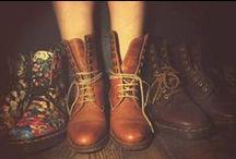 Shoes: 3