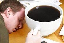 I love coffee * ---- *