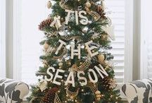 Tis The Season / by Susan Andres