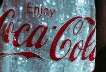 sempre coca-cola !