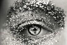 Make Believe / Illusion. Let's pretend. Make believe.