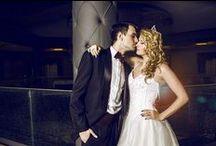 Ślub / Wedding / Fotografia i inspiracje ślubne