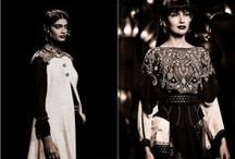 Different Style Fashion / Dresses Fashion in different views / by R Fatima Ansari