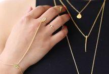 Jewels- I want! / Diamonds / Jewels / Girl's best friends