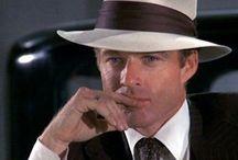 Robert redford / Siempre, siempre, mi admirado y adorado Robert Redford