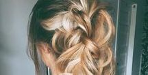 Updos for Special Occasions